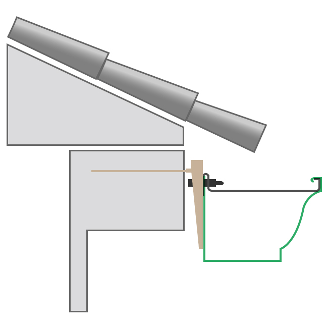 canalon-aluminio-instalacion