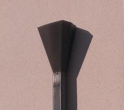 canalon-aluminio-san-marco