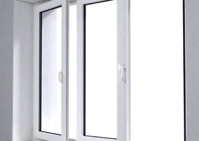 carpinteria-aluminio-pvc