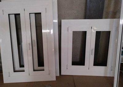 carpinteria-aluminio-pvc-4