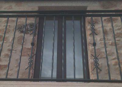 carpinteria-aluminio-pvc-8